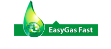 EasyGas Fast