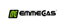 EmmeGas