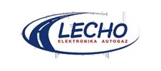 Lecho Autogas