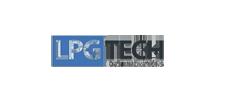 LPG Tech